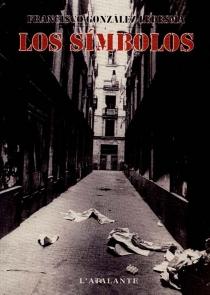 Los Simbolos - FranciscoGonzalez Ledesma