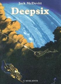 Deepsix - JackMcDevitt