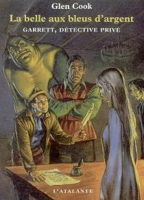 Garrett, détective privé - GlenCook