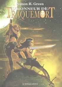 Traquemort - Simon R.Green
