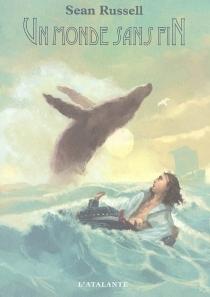 Un monde sans fin - SeanRussell