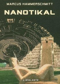 Nanotikal - MarcusHammerschmitt