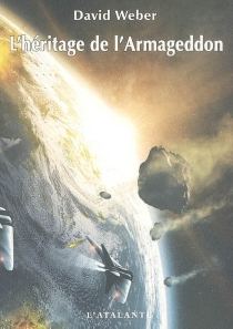 L'héritage de l'Armageddon - DavidWeber