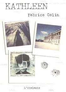 Kathleen - FabriceColin