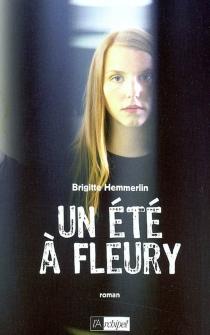Un été à Fleury - BrigitteHemmerlin