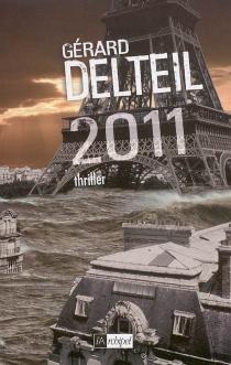 2011 - GérardDelteil