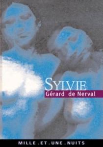 Sylvie - Gérard deNerval