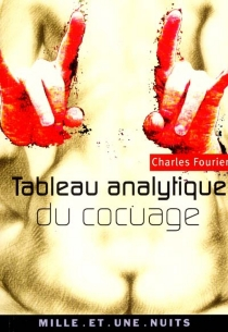 Tableau analytique du cocuage - CharlesFourier