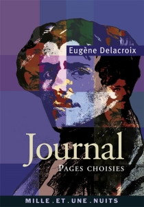 Anthologie du Journal - EugèneDelacroix