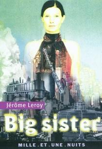 Big Sister - JérômeLeroy