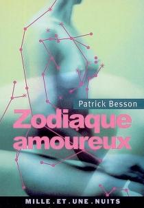 Zodiaque amoureux - PatrickBesson