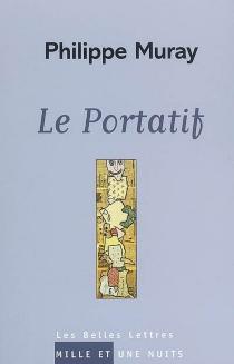 Le portatif - PhilippeMuray