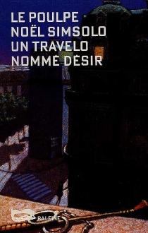 Un travelo nommé désir - NoëlSimsolo