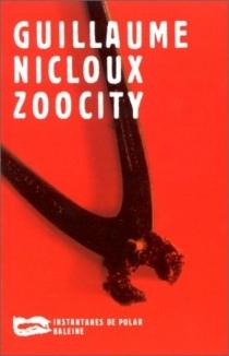 Zoocity - GuillaumeNicloux