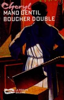 Boucher double - ManoGentil