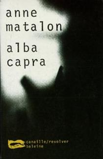 Alba Capra - AnneMatalon