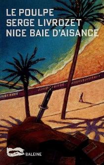 Nice baie d'aisance - SergeLivrozet
