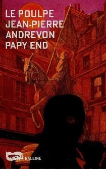 Papy end - Jean-PierreAndrevon