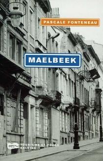 Maelbeek - PascaleFonteneau