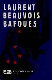 Bafoués - LaurentBauvois