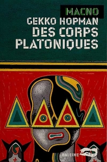 Des corps platoniques - GekkoHopman