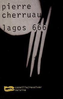 Lagos 666 - PierreCherruau