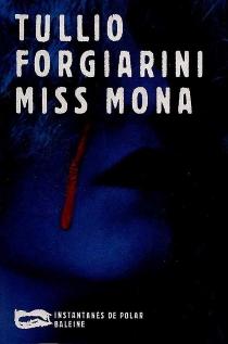 Miss Mona - TullioForgiarini