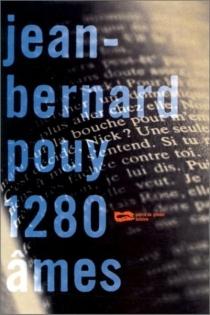 1.280 âmes - Jean-BernardPouy