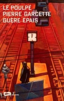 Guère épais - PierreGarcette