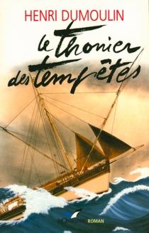 Le thonier des temps - HenriDumoulin