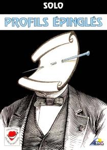 Profils épinglés - Solo