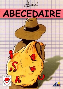 Abécédaire - Henri