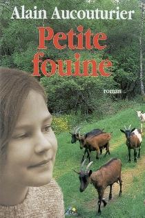 Petite fouine - AlainAucouturier