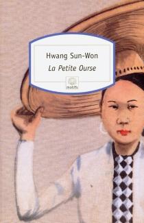 La petite ourse - Sun-WonHwang
