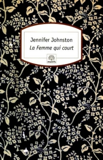 La femme qui court - Jennifer Johnston