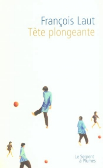 Tête plongeante - FrançoisLaut
