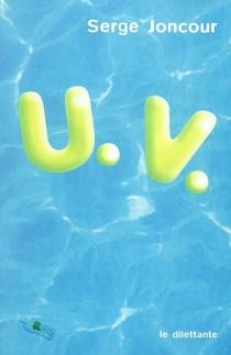 UV - SergeJoncour