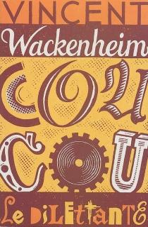 Coucou - VincentWackenheim