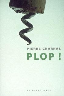 Plop ! - PierreCharras