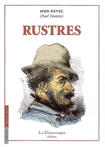 Rustres : récits normands - JeanRevel
