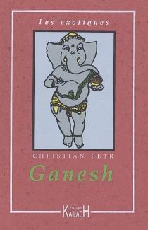 Ganesh - ChristianPetr