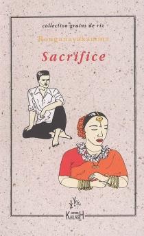 Sacrifice - MuppalaRanganayakamma