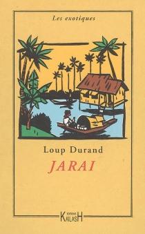 Jaraï - LoupDurand