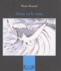Ainsi va le vent - PierreBoussel
