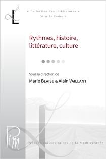 Lieux littéraires, n° 2 (2000) -