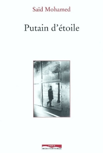Putain d'étoile - Saïd Mohamed
