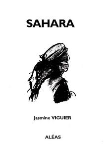 Sahara - JasmineViguier