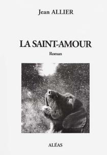 Le Saint-Amour - JeanAllier
