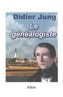 Le généalogiste - DidierJung