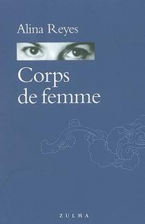 Corps de femme - AlinaReyes